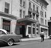 (1956) Mount Carmel Hotel.