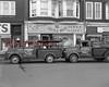 (06.04.1952) Little Bear Super Market, Mount Carmel.