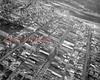 (01.31.1951) Mount Carmel aerial.