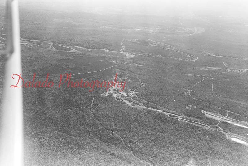 Heckshersville aerial.
