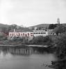 (1957) Danville Water Co.