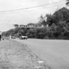 (July 1958) Giants Despair Race in Berwick.