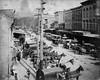 (05.12.1894) Sunbury Market.