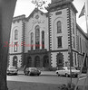 (1957-58) Courthouse.