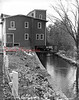 (03.29.1956) Dornsife Mill.