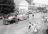 (1956) Trevorton Centennial Parade.