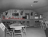 (1961) West Camron Nimrods.