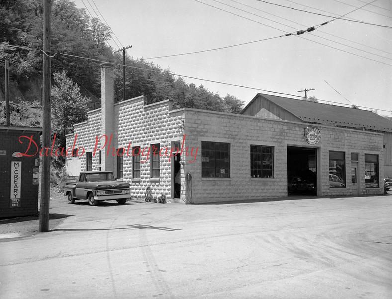(05.09.1960) Zerbe Beverage.