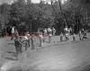 (06.26.1958) Zerbe Rod and Gun Club derby on June 26, 1958.