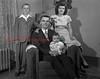 (07.28.47) Bohner family in Dornsife.