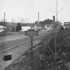 (1959) Kulpmont sign.
