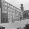 (08.28.58) Kulpmont Mill.