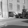 (Sept. 1958) Kanmak Mills along Chestnut Street in Kulpmont.