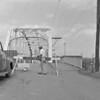 Bridge.