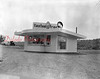 (1951) Tastee Freeze (unknown location).
