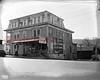(04.24.1951) A store in Loyalton.