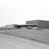 (April 1959) New $1.75 million Upper Dauphin High School.
