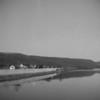 (1957) Sunbury.