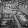 (1957) Shamokin Dam Culm Bank.