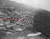 (1954) Trevorton aerial.