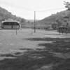 Trevorton Community Park.