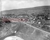 (06.01.1954) Atlas aerial, looking southeast.