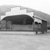 (1954) Trevorton Community Park.