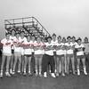 Elkland adult baseball team.