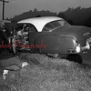 (06.27.53) Fatal accident.