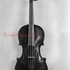 "(Feb. 21, 1944) Violin of ""Steck."""