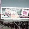 F&S billboard, unknown location.