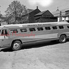 (1956) Renn Bus Co.