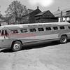(1956) Renn Bus Co.