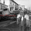(08.16.1951) Accident at Strong.