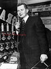 """Popular were his Sunday afternoon polka shows, the """"Viewpoint 148"""" daily talk show and his connection to Santa Claus, who read children's wish-list letters on air and continue to this day online at The News-Item."""