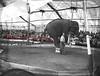 (06.09.55) Circus.