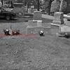 Thomas graves: Myron, 1851-1940; Paul, 1897-1984.