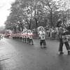 (10.09.1953) Parade down Market Street.