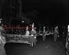 (1954) Shamokin parade.
