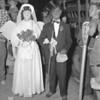 (Oct. 1960) Shamokin Halloween parade.
