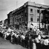 (06.27.39) Shamokin parade.