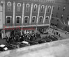 (10.09.1953) Group gathering around Mosers.