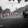 (06.05.1952) Shamokin parade.