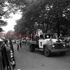 (1954) Interesting bell in a Shamokin parade.