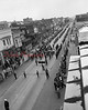 Kulpmont parade.