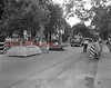 (09.06.1951) All Home Days parade.