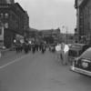 (06.12.51) Shamokin parade.
