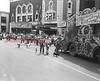 (1956) Pet Parade.