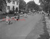 (09.06.1951) Pet parade during All Home Days parade.