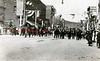 (1914) Shamokin celebrating their 50th Anniversary.